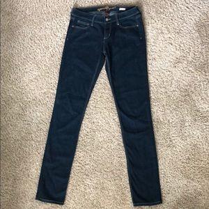 Arizona Jeans Super Skinny